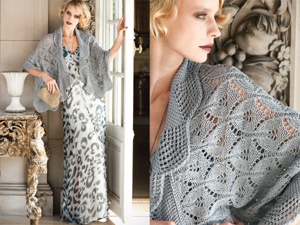 Sewing and Knitting Patterns Ideas: Vogue Knitting Patterns